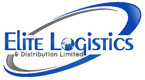 EliteLD Retina Logo