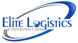 Elite Logistics & Distribution Limited Logo