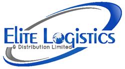 Elite Logistics & Distribution Limited Logo